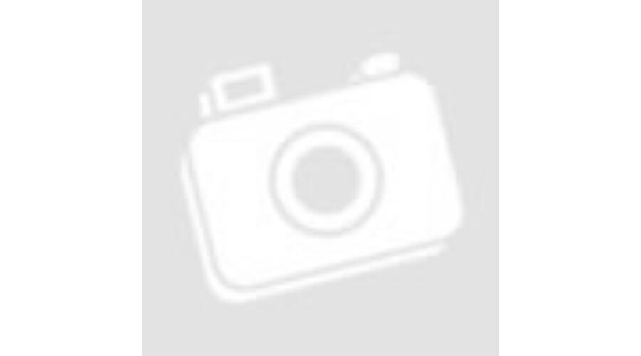 b55726b401 Kép 1/1 - Bio Gyermek Fürdető és Tusfürdő Fiúknak Érzékeny Bőrre Alma -  Árnika Azure 200ml